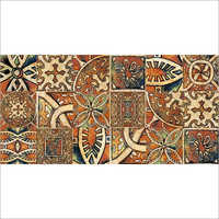 300 x 600 mm Home Glossy Tiles