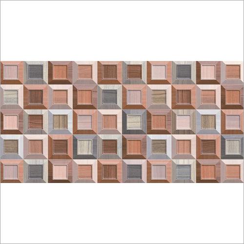 300 x600 mm Wood Tiles