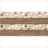 Classic Wood  Tiles