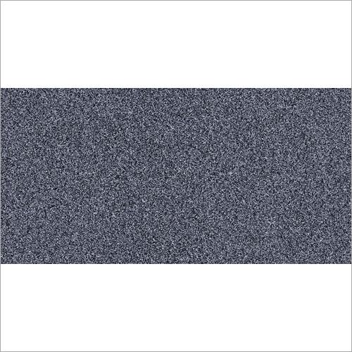 300 x 600 mm Fancy Satin Matt Tiles