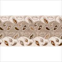 Satin Tiles 300 X 600 MM