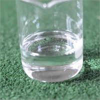 50 Percent Benzalkonium Liquid Chloride
