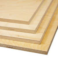 M R Grade Plywood
