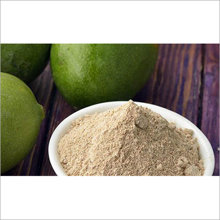 Raw mango Aamchur Powder