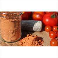 Tomato Tangi Masala