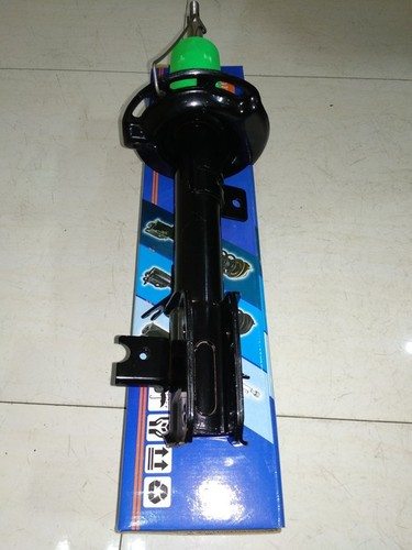 SWIFT DZIRE FRONT STRUT