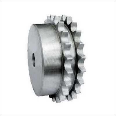 Metal Chain Sprockets