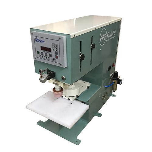 Face Mask Logo Printing Machine