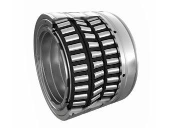 Industrial Bearings