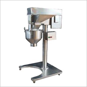 Multimill Machine