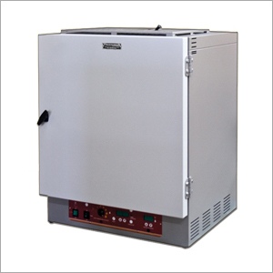 Industrial Electric Oven