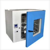 Electric Heat Thermostat Fan Oven
