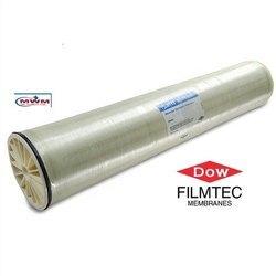 Filmtec Membrane