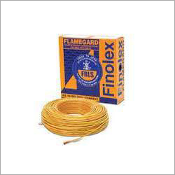Finolex Cable