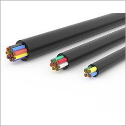 Flexible Power Cable