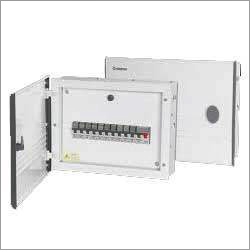 MCB Switchgear Distribution Board