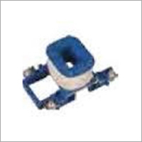 Electrical Products Spare Part