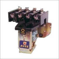 High Power Contactor