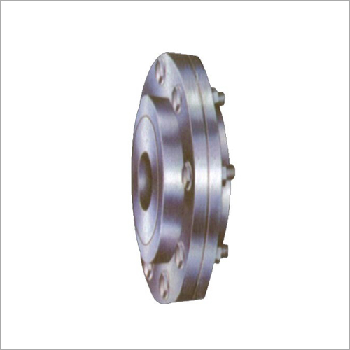 MS Chain Sprocket