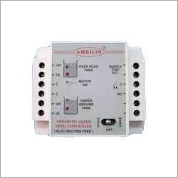 Electrical Liquid Level Controller