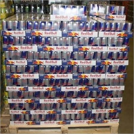 Red Bull Energy Drink