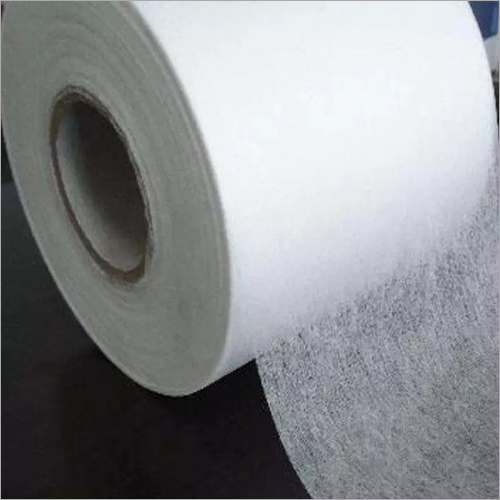 Industrial Non Woven Fabric Roll