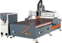 CNC Wood Router Machine