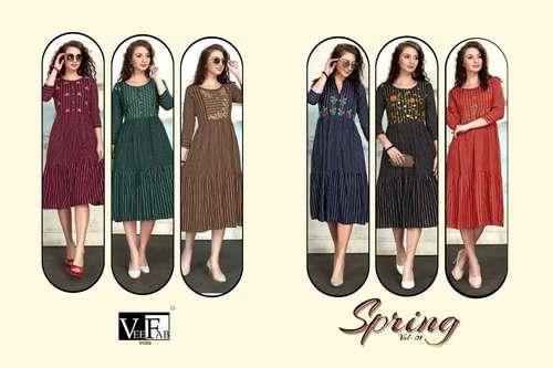spring Vol-1