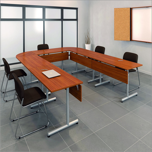 Office Training Tables