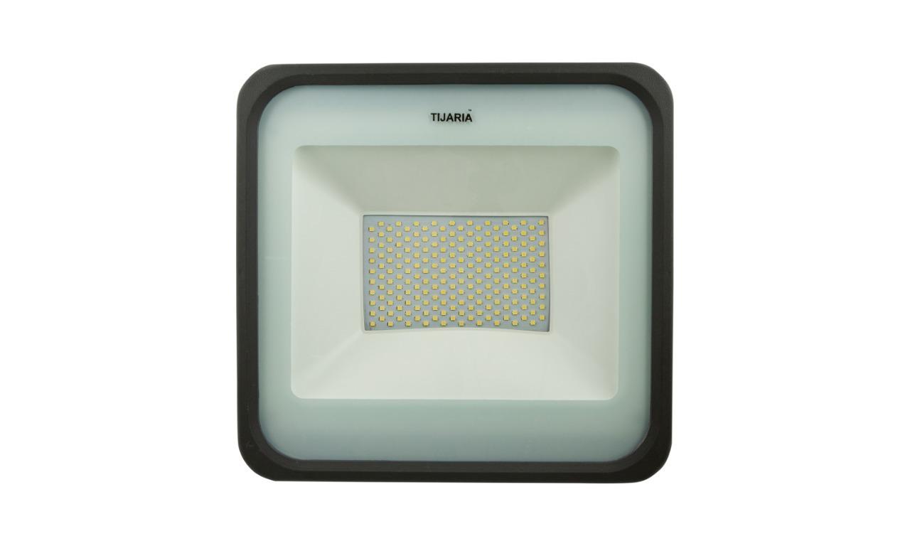 Tijaria LED Flood Light-100W