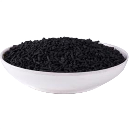 2 mm Activated Carbon