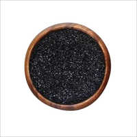 Activated Carbon Granule