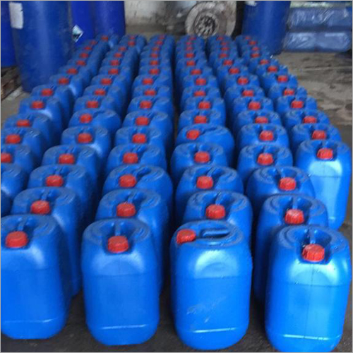 Liquid Antisclant Chemicals