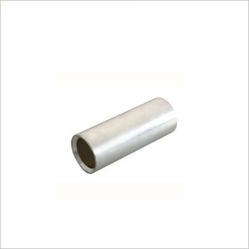 Aluminum Inline Connector