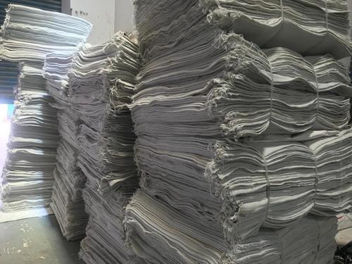 Non Woven Geotextile Bags