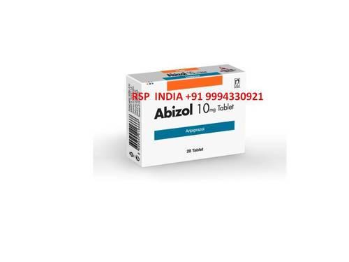 Abizol 10mg 28 Tablet