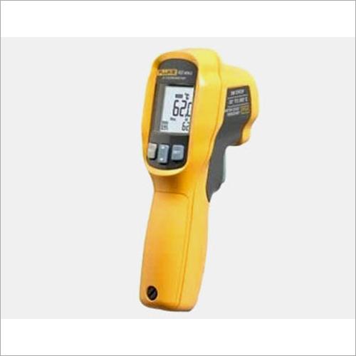 Fluke 62 Max Infrared Thermometer