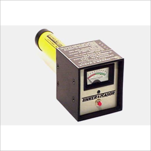 CPV-2 Voltmeter - Tinker & Rasor