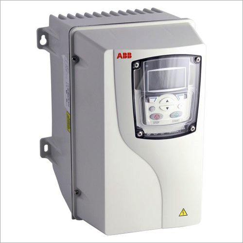 ABB Electric VFD