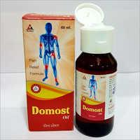 60 ml Pain Relief Oil