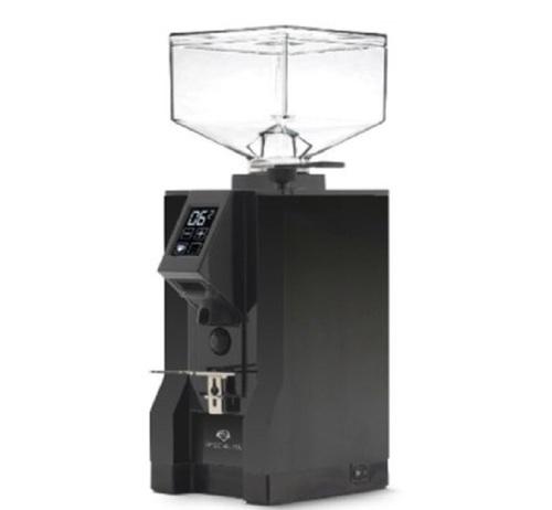 Eureka Specialita Coffee Grinder