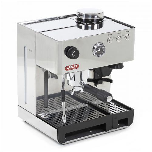 Lelit Anita PL042EMI Espresso Machine