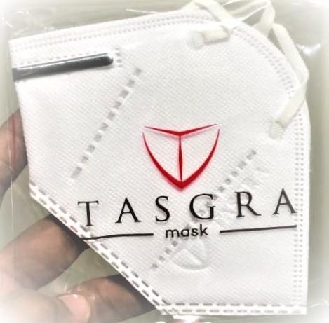 TASGRA N-95 MASK