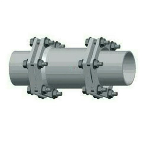 Ductile Iron Machenical Joint
