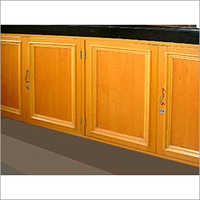 30X30 MM PVC Frame For Kitchen Cabinet