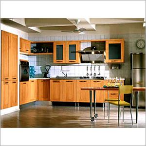 46X20 MM PVC Shutter For Kitchen Cabinet