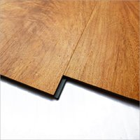 Laminated False Ceiling