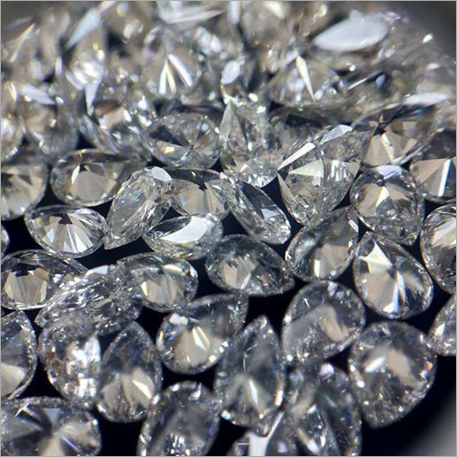 CVD Rough Diamond