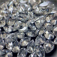 Lab Grown Diamond E F Color 0.10 To 0.20 Carat VS1 Purity White HPHT/CVD Fancy Pear shape Diamond