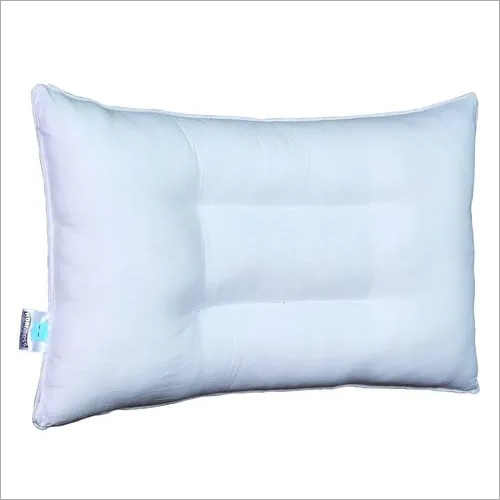 Neck orthopedic Pillow